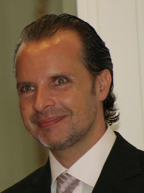 Prof. Dr. Daniel Kherlakian