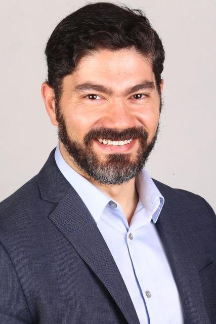 Prof. Flávio Wellington da Silva Ferraz