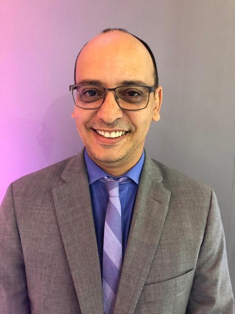 Prof. Dr. Alessandro Dourado Loguércio