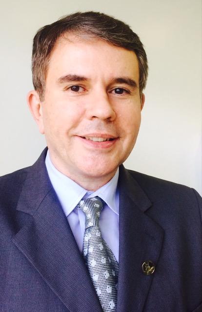 Prof. Dr. José Valladares Neto
