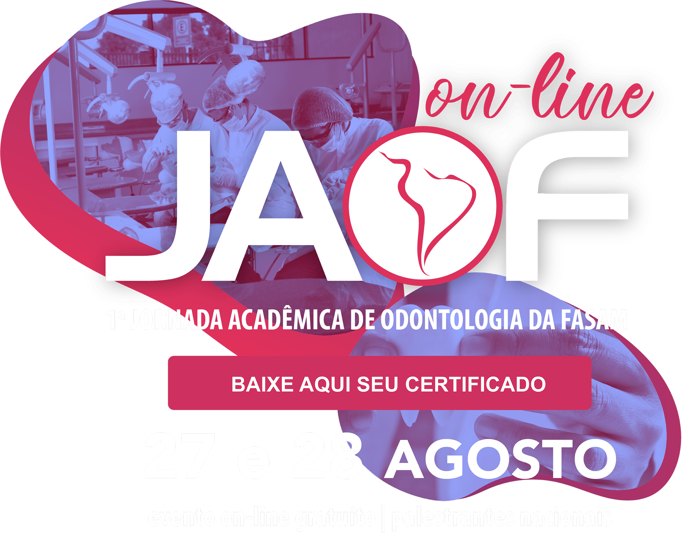 banner - site jaof