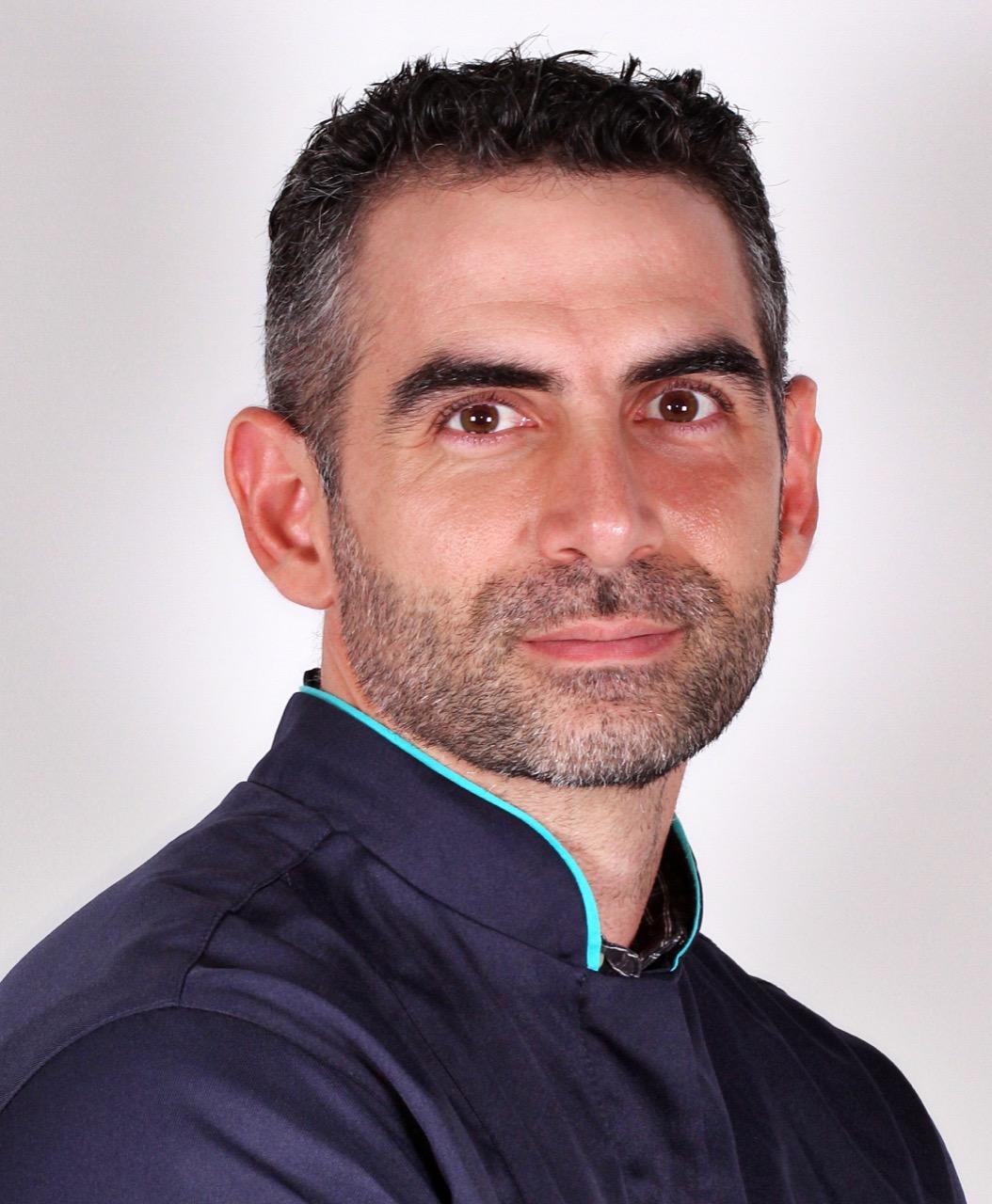 Prof. Dr. Fernando Picoli